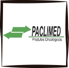 Paclimed