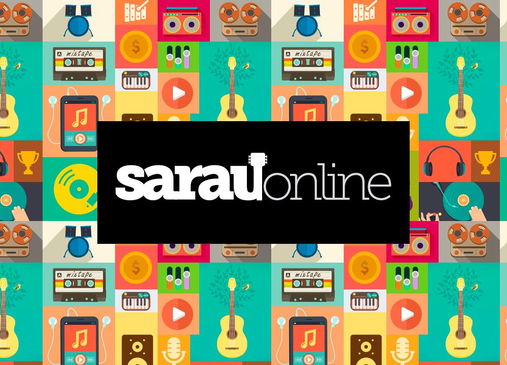 Case Sarau Online